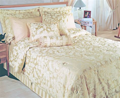 Cocoon Maison Cream Duvet Cover Single Bed (54'' X 78