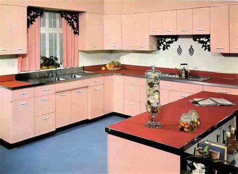 vintage kitchen cabinets vintage kitchen cabinets and maintaining kitchen cabinets