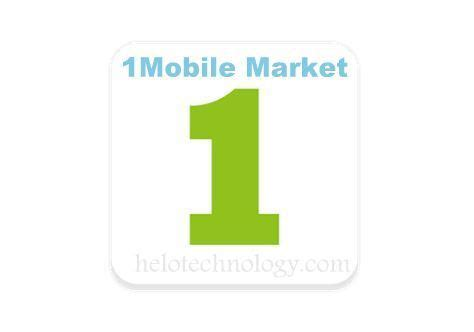 1 Mobile Market Android by 1mobile Market Free Apk Free Android Apps