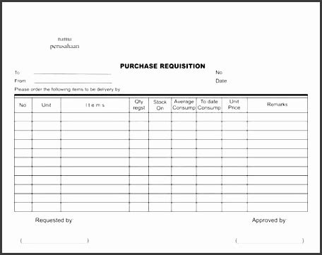 material purchase order template sampletemplatess