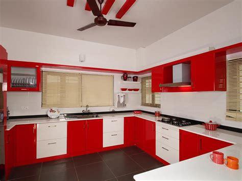 small house design kerala joy studio design gallery design