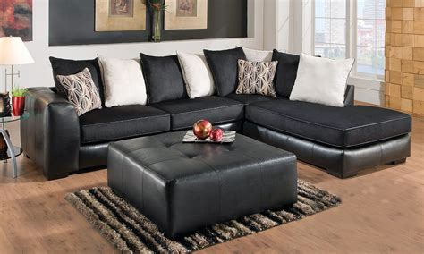 Sofa Design Richmond Va by Top Cheap Sectional Sofas Our 5 Picks And Reviews 2018