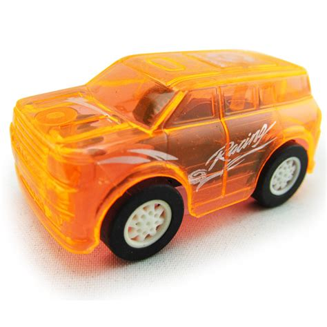 car toys wheels online get cheap wheels toy cars aliexpress com