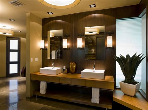 Spa Bathroom Lighting by Superb Zero Gravity Recliner In Bathroom Contemporary With