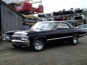 Chevrolet Impala 1967 : chevrolet impala 1967 4 door image 96 ~ Gottalentnigeria.com Avis de Voitures