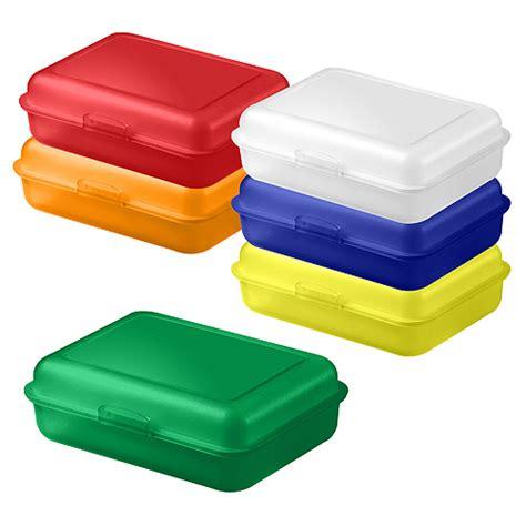 delightful boite plastique de rangement 4 boite de rangement school box publicitaire