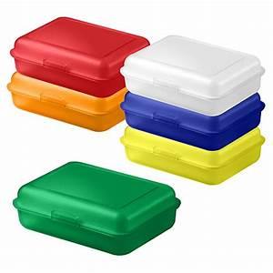 Boite De Rangement : petite boite de rangement plastique table de lit a roulettes ~ Teatrodelosmanantiales.com Idées de Décoration