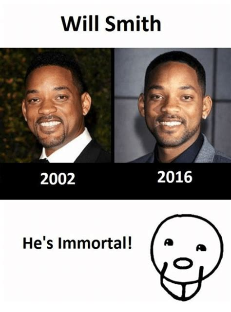 Will Smith Memes - 25 best memes about will smith will smith memes
