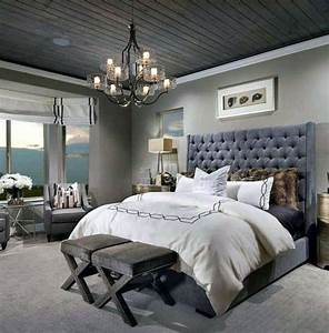 Top, 60, Best, Master, Bedroom, Ideas
