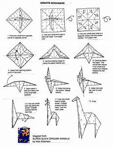 Bring Tvxq U0026 39 S Smile Back  Tutorial Origami