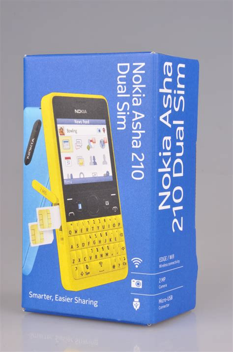 download shazam app for nokia asha 210