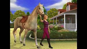 Jeux De Petit Chevaux Gratuit A Telecharger : tuto fr mon cheval et moi 2 pc t l chargement et installation youtube ~ Melissatoandfro.com Idées de Décoration