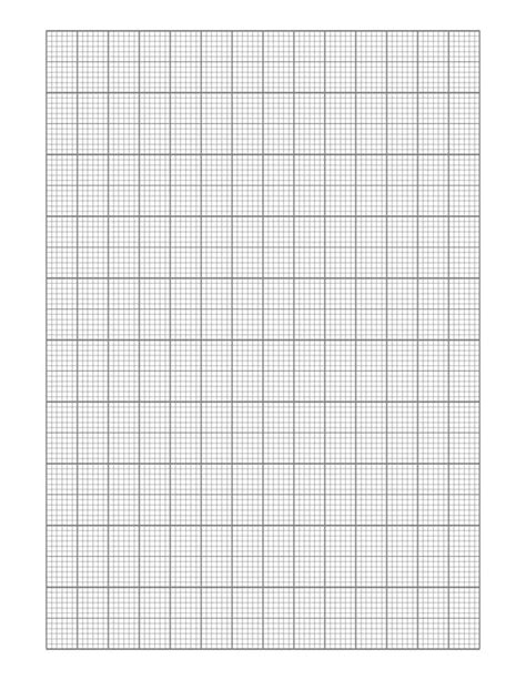 filegraph paper  letterpdf wikimedia commons