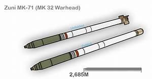 Report 018  Rockets News - Vector Thrust