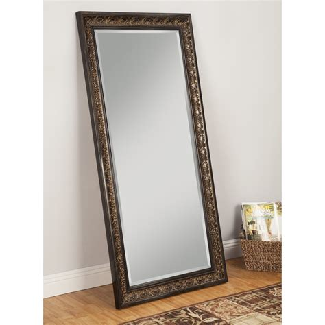 grey bathroom rugs andorra length mirror wayfair