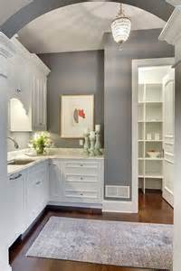 paint ideas for kitchen walls best 25 grey kitchen walls ideas on gray paint colors grey walls and gray paint