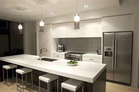 modern kitchen designs nz google search kitchen