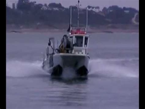Fast Lobster Boats For Sale by Fast Commercial Fishing Boat Aluminum Catamaran At