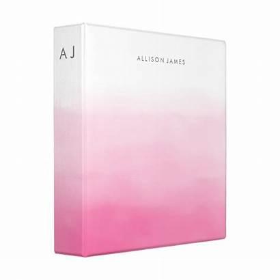 Binder Notebook Clipart Transparent Notebooks Ink Webstockreview