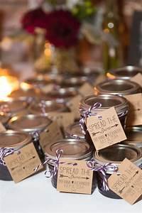 top 20 ideas for edible fall wedding favors deer pearl