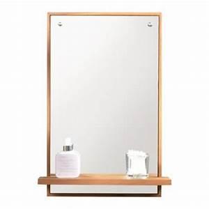 Miroir Salle de Bain : LE Guide Ultime