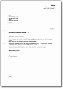 Rücktritt Kaufvertrag Möbel Musterbrief : r cktritt vom kaufvertrag wegen verz gerter lieferung ~ Lizthompson.info Haus und Dekorationen