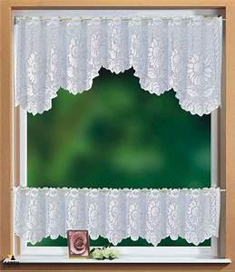Scheibengardinen 2 Teilig : scheibengardinen set 2 teilig 33500 ebay ~ Whattoseeinmadrid.com Haus und Dekorationen