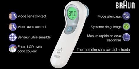 thermometre cuisine darty thermometre cuisine darty la sonde un outil culinaire