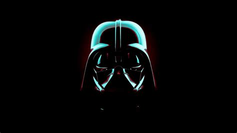 desktop darth vader wallpapers pixelstalknet