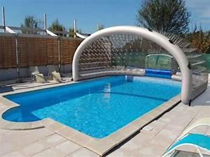 Piscine En Kit Pas Cher : accessoires piscine pas cher ~ Melissatoandfro.com Idées de Décoration