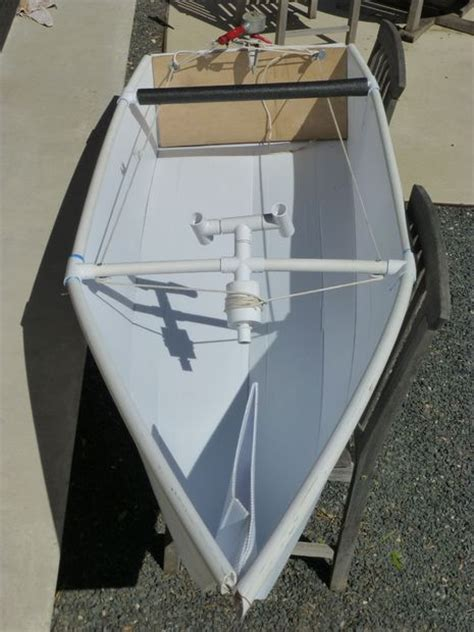 Coroplast Boat by How To Make A Coroplast Boat All