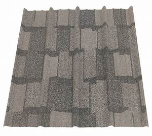 Residential Steel Roofing Buying Guide At Menards U00ae