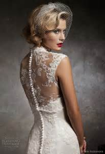 beautiful lace wedding dresses justin 2013 preview collection wedding dresses wedding inspirasi page 2