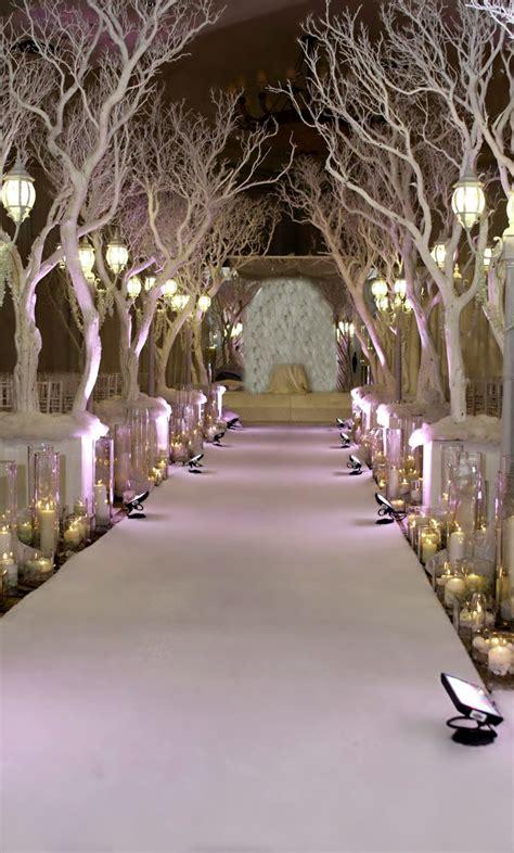 Winter Wonderland Wedding In South Lake Tahoe Rnr