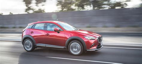 Review Mazda Cx3 by Mazda Cx 3 Review Price Features