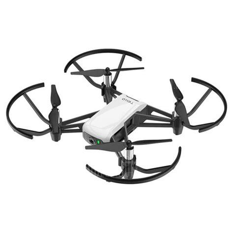 dji ryze tello rc drone hd mp wifi fpv sale price reviews gearbest mobile drone