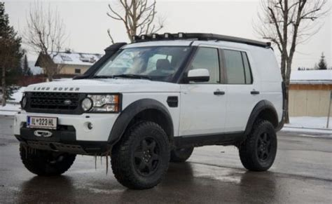 land rover lr3 land rover lr3 sweet rides pinterest land rovers