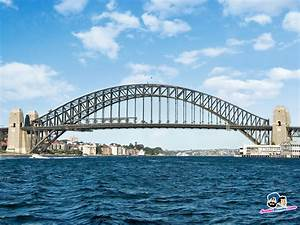 Bridges  Bridges
