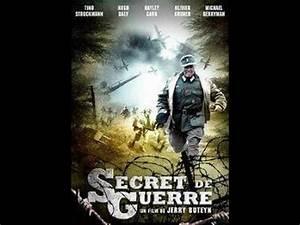 Film De Guerre Vietnam Complet Youtube : secrets de guerre film complet gratuit youtube ~ Medecine-chirurgie-esthetiques.com Avis de Voitures