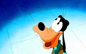 A Goofy Movie images Goofy HD wallpaper and background ...