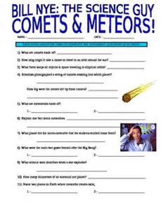 bill nye the science resume 1000 images about teaching ideas on activities student and place values