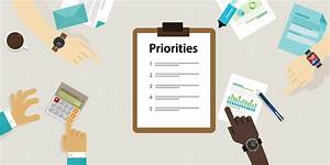 Indirects Procurement 6 Priorités Pour Votre Stratégie Achats Indirects