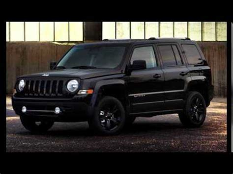 jeep patriot 2016 black 2016 jeep patriot black youtube