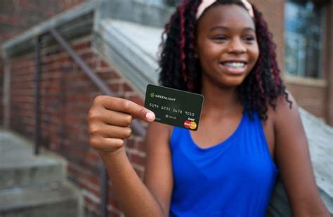 Turning 18 can be an exciting time, full of new adventures. Best debit card for teens