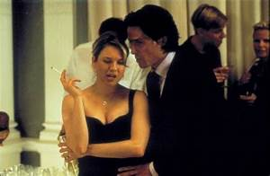 Pictures & Photos from Bridget Jones's Diary (2001) - IMDb