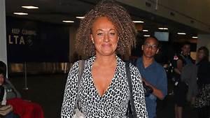 Former Black Woman Rachel Dolezal Is Now Poor and Homeless ...