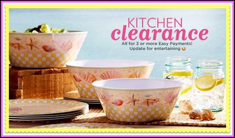 qvc kitchen clearance qvc kitchen clearance easy pay offer today