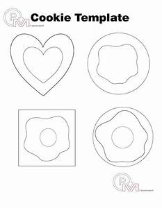 17 best images about felt templates on pinterest felt With felt shape templates