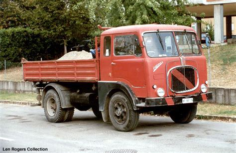 Fiat Trucks by Truck Pictures Fiat Images
