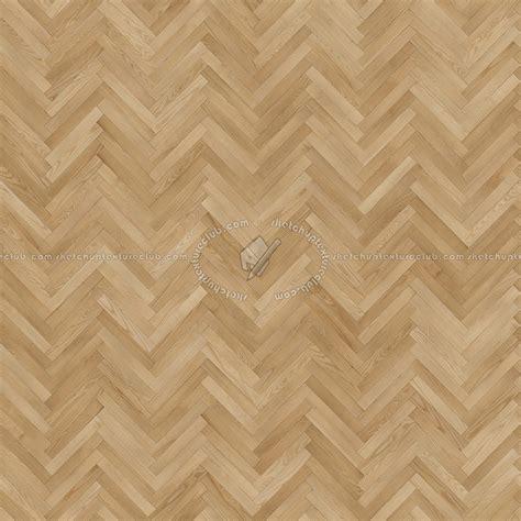 rattan bedroom furniture herringbone parquet texture seamless 04942